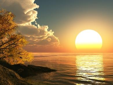 3D-Sun-Rising-3d-sun-rising